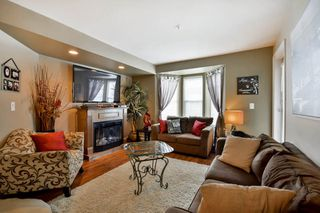 """Photo 12: 307 5488 198 Street in Langley: Langley City Condo for sale in """"BROOKLYN WYND"""" : MLS®# R2044430"""