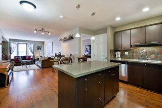 """Photo 8: 307 5488 198 Street in Langley: Langley City Condo for sale in """"BROOKLYN WYND"""" : MLS®# R2044430"""