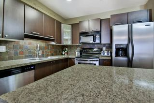 """Photo 5: 307 5488 198 Street in Langley: Langley City Condo for sale in """"BROOKLYN WYND"""" : MLS®# R2044430"""