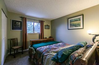 Photo 14: 1408 DOGWOOD Place in Port Moody: Mountain Meadows House for sale : MLS®# R2055682