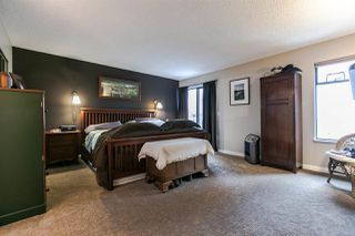 Photo 12: 1408 DOGWOOD Place in Port Moody: Mountain Meadows House for sale : MLS®# R2055682