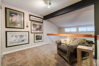 Photo 11: 1408 DOGWOOD Place in Port Moody: Mountain Meadows House for sale : MLS®# R2055682