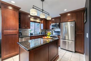 Photo 5: 1408 DOGWOOD Place in Port Moody: Mountain Meadows House for sale : MLS®# R2055682