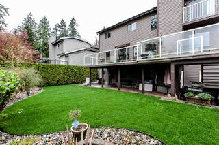 Photo 19: 1408 DOGWOOD Place in Port Moody: Mountain Meadows House for sale : MLS®# R2055682