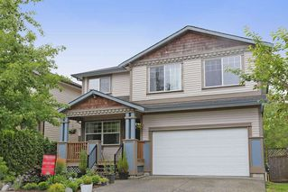 Photo 1: 24152 HILL Avenue in Maple Ridge: Albion House for sale : MLS®# R2070346