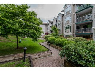 "Photo 2: 202 2963 NELSON Place in Abbotsford: Central Abbotsford Condo for sale in ""Bramblewoods"" : MLS®# R2071710"