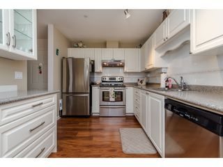 "Photo 5: 202 2963 NELSON Place in Abbotsford: Central Abbotsford Condo for sale in ""Bramblewoods"" : MLS®# R2071710"
