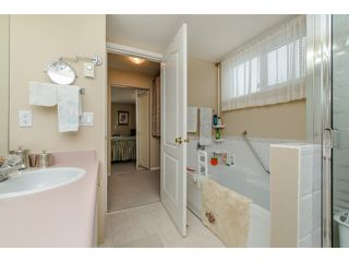 "Photo 15: 202 2963 NELSON Place in Abbotsford: Central Abbotsford Condo for sale in ""Bramblewoods"" : MLS®# R2071710"