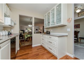 "Photo 7: 202 2963 NELSON Place in Abbotsford: Central Abbotsford Condo for sale in ""Bramblewoods"" : MLS®# R2071710"