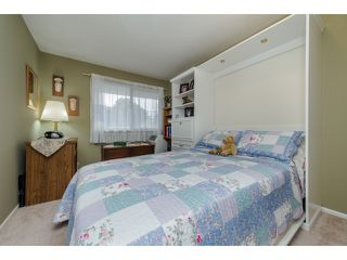 "Photo 16: 202 2963 NELSON Place in Abbotsford: Central Abbotsford Condo for sale in ""Bramblewoods"" : MLS®# R2071710"