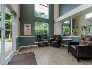 "Photo 3: 202 2963 NELSON Place in Abbotsford: Central Abbotsford Condo for sale in ""Bramblewoods"" : MLS®# R2071710"