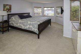Photo 9: 3600 GEORGIA Street in Richmond: Steveston Village House for sale : MLS®# R2077249