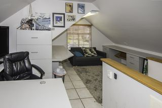 Photo 18: 3600 GEORGIA Street in Richmond: Steveston Village House for sale : MLS®# R2077249