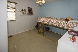 Photo 13: 3600 GEORGIA Street in Richmond: Steveston Village House for sale : MLS®# R2077249