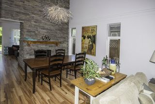 Photo 4: 3600 GEORGIA Street in Richmond: Steveston Village House for sale : MLS®# R2077249