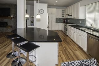 Photo 5: 3600 GEORGIA Street in Richmond: Steveston Village House for sale : MLS®# R2077249