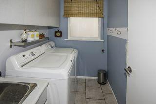Photo 16: 3600 GEORGIA Street in Richmond: Steveston Village House for sale : MLS®# R2077249
