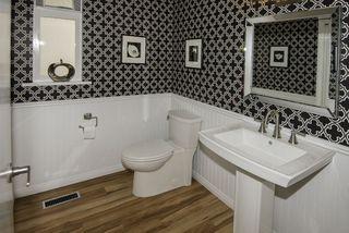 Photo 8: 3600 GEORGIA Street in Richmond: Steveston Village House for sale : MLS®# R2077249
