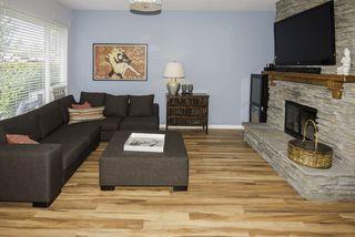 Photo 7: 3600 GEORGIA Street in Richmond: Steveston Village House for sale : MLS®# R2077249