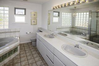 Photo 10: 3600 GEORGIA Street in Richmond: Steveston Village House for sale : MLS®# R2077249