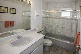 Photo 14: 3600 GEORGIA Street in Richmond: Steveston Village House for sale : MLS®# R2077249