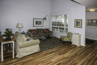 Photo 2: 3600 GEORGIA Street in Richmond: Steveston Village House for sale : MLS®# R2077249