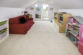 Photo 15: 3600 GEORGIA Street in Richmond: Steveston Village House for sale : MLS®# R2077249