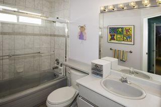 Photo 12: 3600 GEORGIA Street in Richmond: Steveston Village House for sale : MLS®# R2077249