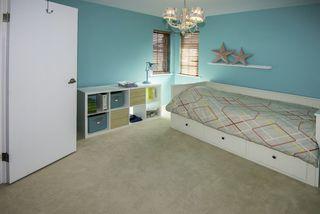 Photo 11: 3600 GEORGIA Street in Richmond: Steveston Village House for sale : MLS®# R2077249