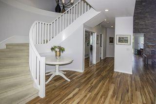 Photo 3: 3600 GEORGIA Street in Richmond: Steveston Village House for sale : MLS®# R2077249