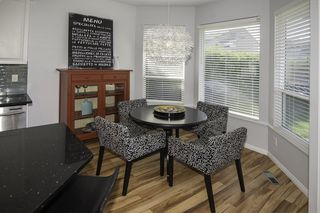 Photo 6: 3600 GEORGIA Street in Richmond: Steveston Village House for sale : MLS®# R2077249