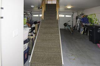 Photo 17: 3600 GEORGIA Street in Richmond: Steveston Village House for sale : MLS®# R2077249