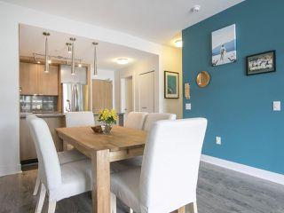 """Photo 7: 303 733 W 14TH Street in North Vancouver: Hamilton Condo for sale in """"REMIX"""" : MLS®# R2079338"""