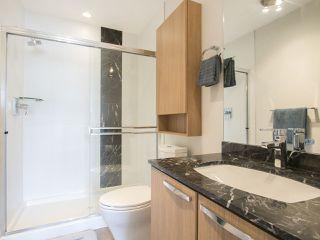 """Photo 13: 303 733 W 14TH Street in North Vancouver: Hamilton Condo for sale in """"REMIX"""" : MLS®# R2079338"""