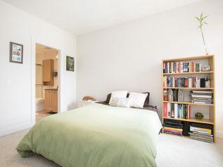 """Photo 12: 303 733 W 14TH Street in North Vancouver: Hamilton Condo for sale in """"REMIX"""" : MLS®# R2079338"""