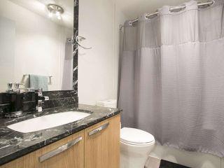 """Photo 16: 303 733 W 14TH Street in North Vancouver: Hamilton Condo for sale in """"REMIX"""" : MLS®# R2079338"""