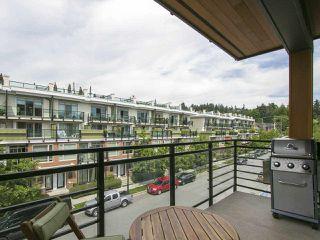 """Photo 19: 303 733 W 14TH Street in North Vancouver: Hamilton Condo for sale in """"REMIX"""" : MLS®# R2079338"""
