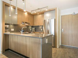 """Photo 4: 303 733 W 14TH Street in North Vancouver: Hamilton Condo for sale in """"REMIX"""" : MLS®# R2079338"""