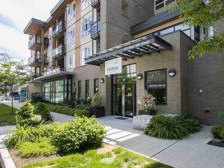 """Photo 17: 303 733 W 14TH Street in North Vancouver: Hamilton Condo for sale in """"REMIX"""" : MLS®# R2079338"""