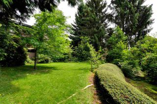 "Photo 19: 115 7377 SALISBURY Avenue in Burnaby: Highgate Condo for sale in ""THE BERESFORD"" (Burnaby South)  : MLS®# R2082419"
