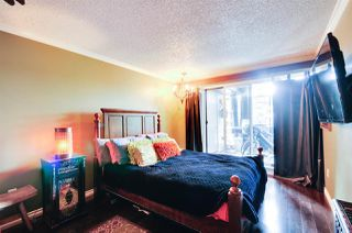 "Photo 10: 115 7377 SALISBURY Avenue in Burnaby: Highgate Condo for sale in ""THE BERESFORD"" (Burnaby South)  : MLS®# R2082419"