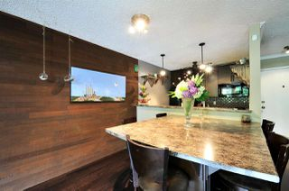 "Photo 6: 115 7377 SALISBURY Avenue in Burnaby: Highgate Condo for sale in ""THE BERESFORD"" (Burnaby South)  : MLS®# R2082419"