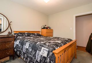 Photo 11: 4151 MCGILL Street in Burnaby: Vancouver Heights House for sale (Burnaby North)  : MLS®# R2090140