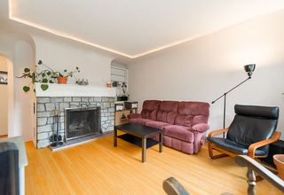 Photo 4: 4151 MCGILL Street in Burnaby: Vancouver Heights House for sale (Burnaby North)  : MLS®# R2090140