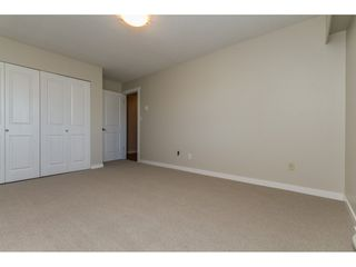 """Photo 4: 110 32040 PEARDONVILLE Road in Abbotsford: Abbotsford West Condo for sale in """"Dogwood Manor"""" : MLS®# R2101108"""