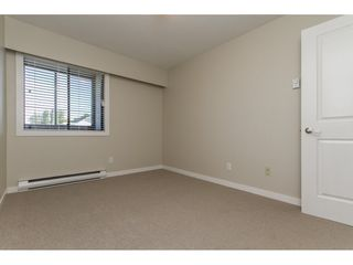 """Photo 6: 110 32040 PEARDONVILLE Road in Abbotsford: Abbotsford West Condo for sale in """"Dogwood Manor"""" : MLS®# R2101108"""