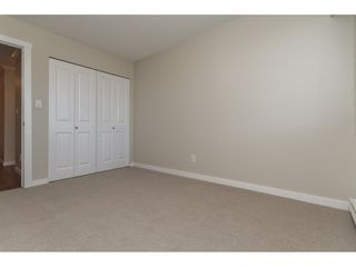 """Photo 7: 110 32040 PEARDONVILLE Road in Abbotsford: Abbotsford West Condo for sale in """"Dogwood Manor"""" : MLS®# R2101108"""