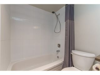 """Photo 9: 110 32040 PEARDONVILLE Road in Abbotsford: Abbotsford West Condo for sale in """"Dogwood Manor"""" : MLS®# R2101108"""