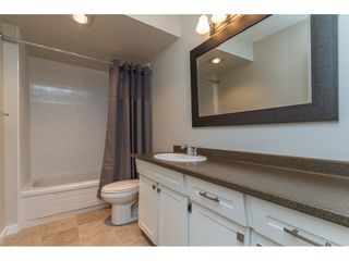"""Photo 8: 110 32040 PEARDONVILLE Road in Abbotsford: Abbotsford West Condo for sale in """"Dogwood Manor"""" : MLS®# R2101108"""