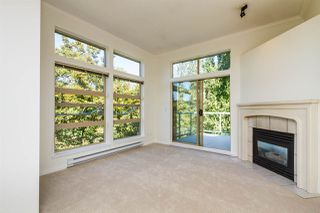 "Photo 2: 409 301 MAUDE Road in Port Moody: North Shore Pt Moody Condo for sale in ""HERITAGE GRAND"" : MLS®# R2102815"